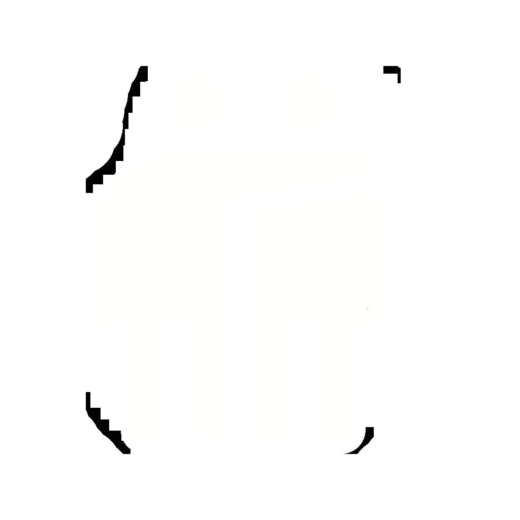 Icon Freunde