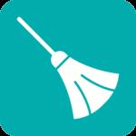 Die Hausfeen Icon Hausmeisterservice