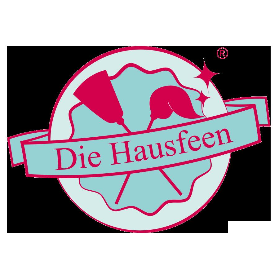 Die Hausfeen Logo