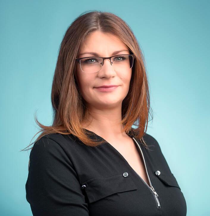 Ramona Mürmann
